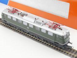 Roco 43585 Elektrolokomotive BR 150 022-2 DB H0 wie NEU! OVP