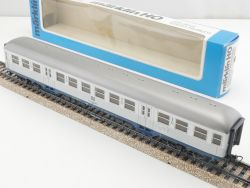 Märklin 4159 Silberling Bnb 2.Klasse Inneneinrichtung DB TOP OVP ST