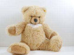 Steiff 0321/55 Original Teddybär Bär Molly 55cm KF TOP!