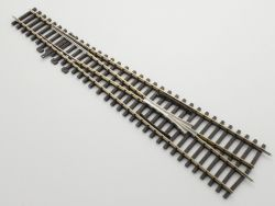 Pilz/Tillig 82342 Weiche links 7,5° H0-Standard aus 82340 NEU ST