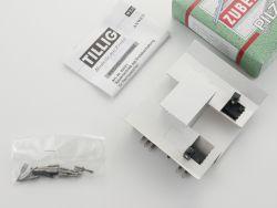 Pilz/Tillig 82520 2x Weichenantrieb Endabschaltung NEU! OVP ST