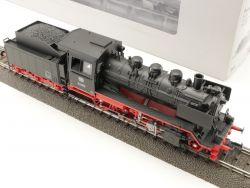 Märklin 36241 Dampflokomotive 24 026 digital H0 AC TOP! OVP
