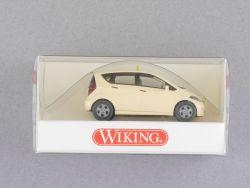 Wiking 1491730 MB Mercedes-Benz A-Klasse Taxi 1:87 H0 NEU! OVP