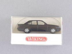 Wiking 1470222 Mercedes-Benz MB E 230 W 210 1/87 H0 NEU! OVP