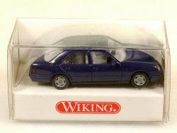 Wiking 1470121 MB Mercedes Benz E 230 PKW 1/87 NEU OVP