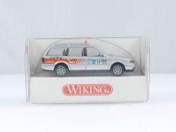 Wiking 0430327 VW Passat Variant Service-Mobil 1:87 NEU! OVP