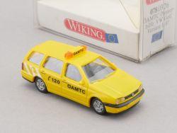 Wiking 0780326 VW Golf III Variant ÖAMTC Pannenhilfe 1:87 NEU OVP