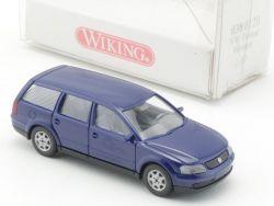 Wiking 0380120 Volkswagen VW Passat B5 Variant Kombi 1:87 NEU OVP