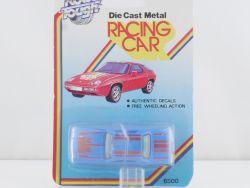 Yat Ming Road Tough 6500 Dodge Monaco Modell MOC OVP