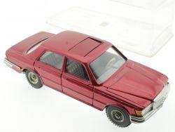 Kellermann 442 CKO Mercedes MB 280 SE W 116 alt original OVP