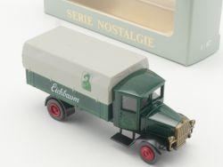Roskopf 1004 Nostalgie MB L5 1931 Bierlaster Eichbaum NEU! OVP