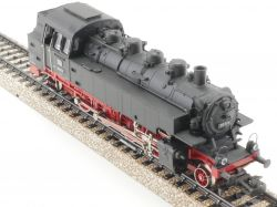 Märklin 2854 nur Dampflok aus Set BR 86 578 DB 3096 TOP!