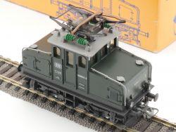 Roco 4128 A Elektrolokomotive BR 169 002-3 nur Oberleitung! OVP