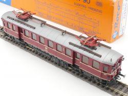 Roco 04185 A Elektro-Triebwagen ET 90 02 DB Beleuchtung! TOP OVP