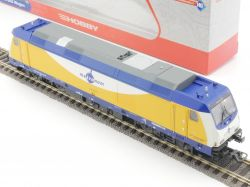 Piko 57530 Diesellok Me-246 Metronom LNVG H0 DC DSS TOP! OVP