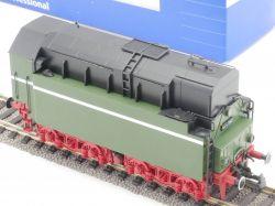 Roco 63204 Zusatztender Dampflok BR 02 0201-0 DR BR 18 201 OVP