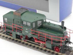 Roco 63305 Dampftriebwagen 3071.18 ÖBB Österreich DSS TOP! OVP