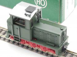 Roco 4150 Diesellok Feldbahn Grubenbahn Schmalspur H0e EVP