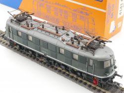 Roco 4141 C Elektrolokomotive BR 118 051-2 DB H0 DC OVP