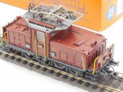 Roco 43529 Elektrolokomotive E-Lok Ee 3/3 SBB Schweiz H0 DC  OVP