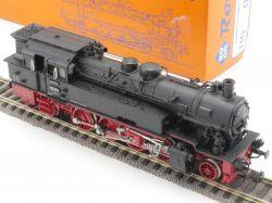 Roco 04122 A Dampflokomotive BR 93 374 DC DRG H0 schön! OVP