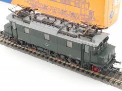 Roco 04144 S Elektrolokomotive E 04 104 020-3 DB DC H0 OVP