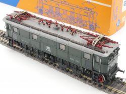 Roco 4143 Elektrolokomotive 116 019-1 DB Bundesbahn DC H0 OVP