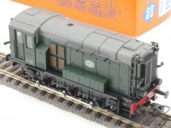 Roco 04160 C Diesellok Serie 5/600 Hippel VSM NS H0 wie NEU! OVP