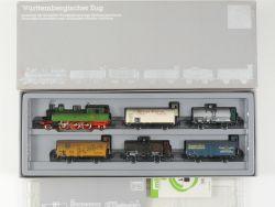 Märklin 2857 Württembergischer Zug 125 Jahre Jubiläum TOP OVP MS