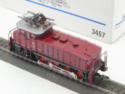 Märklin 3457 Elektrolok E-Lok BR 160 012-1 DB AC TOP! OVP MS