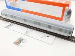 Roco 44787 Gepäckwagen DM 902 DB 1:87 exact AC für Märklin NEU OVP MS