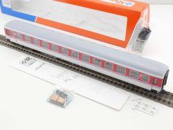 Roco 44786 Abteilwagen 2.Klasse 1:87 exact H0 DC NEU! OVP ST MS