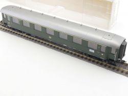 Fleischmann 5631 K Schnellzugwagen DB A4üe 1. Klasse NEU! OVP MS
