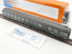 Roco 44682 Steuerwagen Lichfunktion AC Räder DC Lichttechnik MS