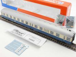 Roco 44685 Steuerwagen 2.Kl DB Lichtwechsel 1:87 exact NEU! OVP MS