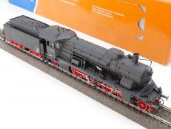 Roco 43217 Schnellzug-Dampflok BR 18 133 AC für Märklin TOP! OVP MS