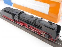 Roco 43243 Schnellzug-Dampflok BR 01 125 AC für Märklin TOP! OVP MS