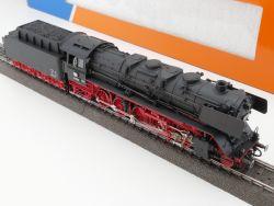 Roco 43262 Dampflok BR 44 1137 DB AC für Märklin defekt OVP MS