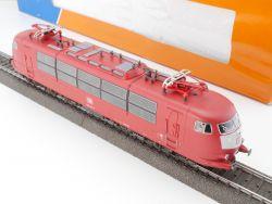 Roco 43619 Elektrolok BR 103 231-7 DB AC für Märklin TOP OVP MS