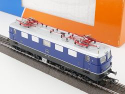 Roco 43956 Elektrolok E-Lok E41 004 AC für Märklin TOP! OVP MS