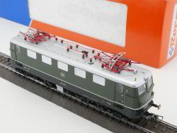 Roco 43957 Elektrolok E-Lok E41 072 AC für Märklin wie NEU! OVP MS