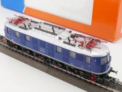 Roco 43972 Elektrolok E-Lok E18 045 AC für Märklin wie NEU! OVP MS