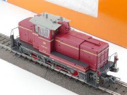 Roco 43959 Diesellok V 60 423 DB AC für Märklin TOP! OVP MS