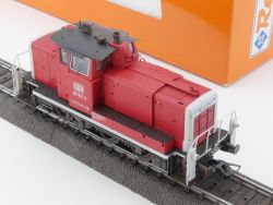 Roco 43960 Diesellok BR 361 821-2 DB AC für Märklin TOP! OVP MS