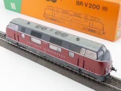 Roco 43928 Groß-Diesellok BR V 200 040 AC für Märklin TOP! OVP MS