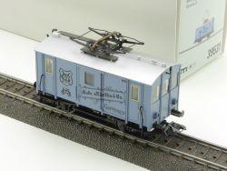 Märklin 39531 Güter-Triebwagen ET 194 DRG MHI digital mfX NEU OVP AW
