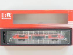 Rivarossi Triebwagen BR 641 3-Löwen-Takt AC Digital Sound NEU OVP AW