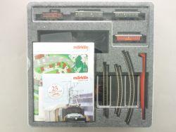 Märklin 81871 Mini-Club Startpackung Museums Personenzug V 60 OVP AW