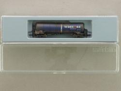 Märklin 82485 Mini-Club Knickkesselwagen Wascosa 783 6 645-1 OVP ST AW