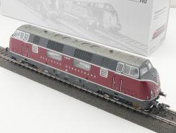 Märklin 37806 Diesellokomotive V 200 052 Digital mfX Sound OVP